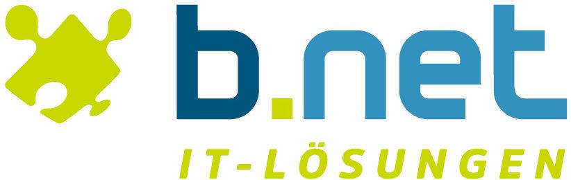 b.net GmbH